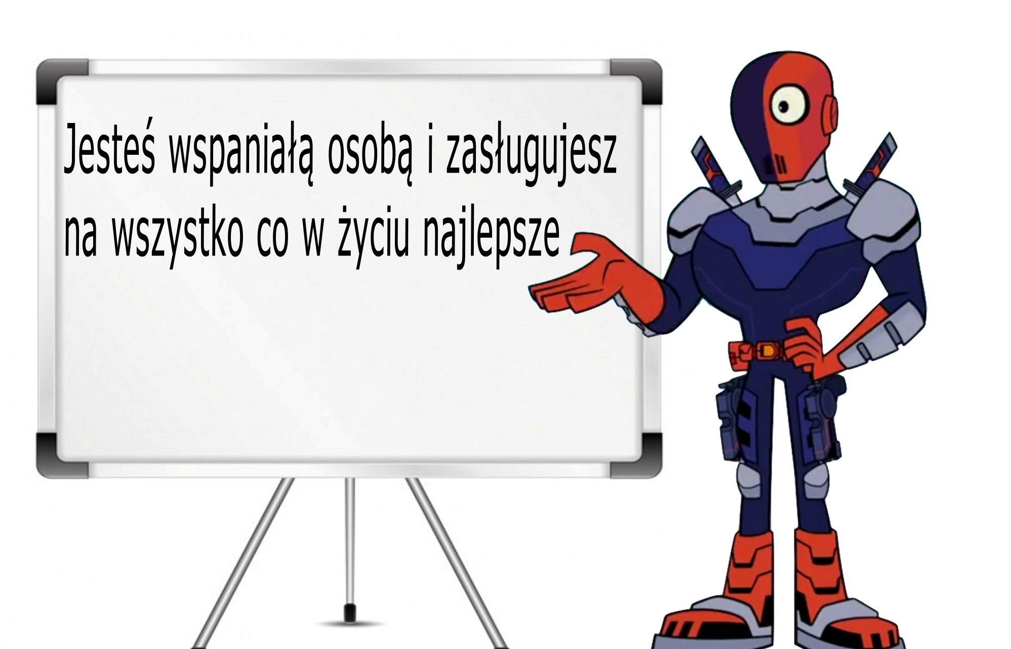 titansgo.pl/upload/img/5e907830019e6.png