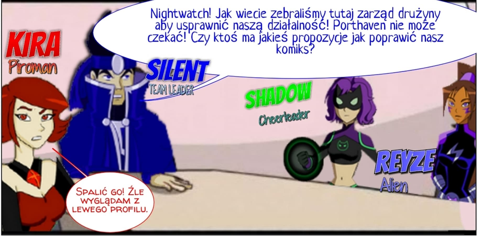 titansgo.pl/upload/img/5f5d6febd12f0.jpg